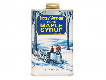 bac3c972510 Ferguson Farm Vermont Maple Syrup - Products - Maple